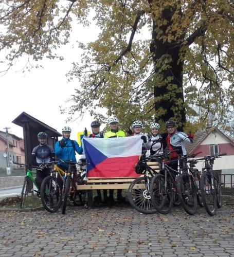 100 ČSR = 100 km